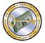CACTTC Logo