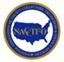 NACCTFO Logo