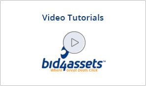 Video Registration Tutorial Thumbnail